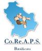 coordinamento regionale: basilicata