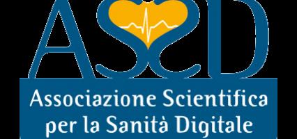"""CONVEGNO NAZIONALE Osservatorio Nazionale """"Competenze Digitali del Tecnico Sanitario di Radiologia Medica"""""""