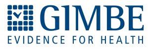 4° Rapporto GIMBE sostenibilità SSN